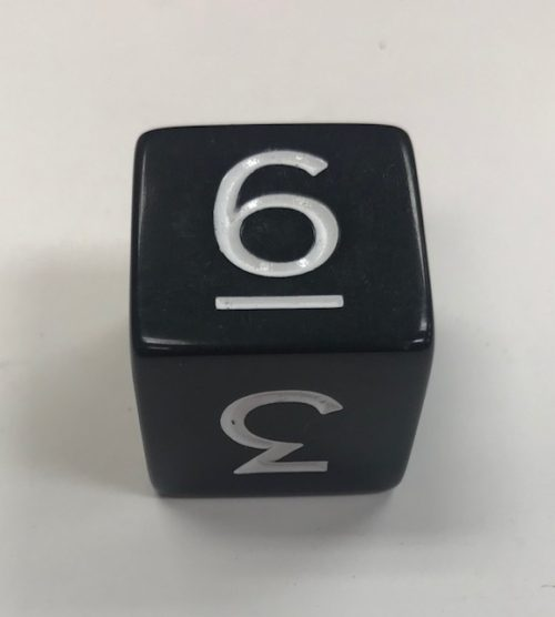 6-sided-black-jumbo-dice