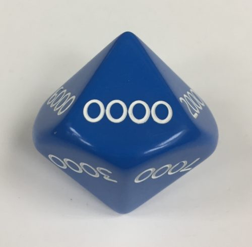 Thousands-Blue-Jumbo-Place-Value-Dice