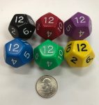 d12-Jumbo-Dice-Group-Koplow