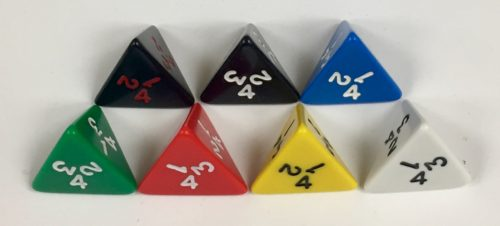 koplow-4-sided-opaque-dice