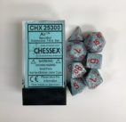 Air-Speckled-Chessex-Dice-CHX25300