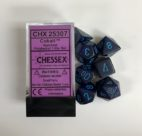 Cobalt-Speckled-Chessex-Dice-CHX25307