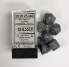 Hi-Tech-Speckled-Chessex-Dice-CHX25340