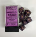 Hurricane-Speckled-Chessex-Dice-CHX25317