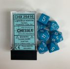 Light-Blue-Chessex-Dice-CHX25416