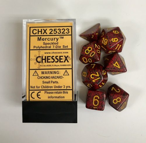 Mercury-Speckled-Chessex-Dice-25323