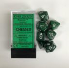Recon-Speckled-Chessex-Dice-CHX25325