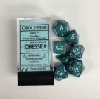 Sea-Speckled-Chessex-Dice-CHX25316