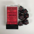 Space-Speckled-Chessex-Dice-CHX25308