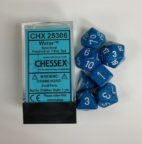 Water-Speckled-Chessex-Dice-CHX25306