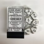 White-Black-Chessex-Dice-CHX254001