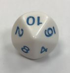 10-sided-number-dice