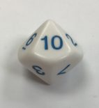 10-sided-white-blue-number-dice