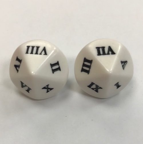 10-sided-roman-numerals