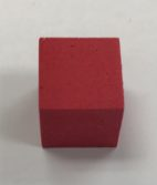 16mm-foam-blank-red