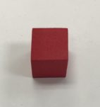 blank-foam-dice-red-16mm