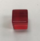 blank-transparent-16mm-dice-red
