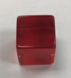 d6-16mm-clear-blank-red