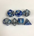 Blue-Steel-White-Gemini-Dice-CHX26423