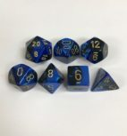 Black-Blue-Gold-Gemini-Chessex-Dice-CHX26435