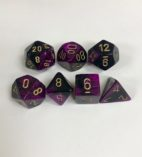 Black-Purple-Gold-Gemini-Chessex-Dice-CHX26440