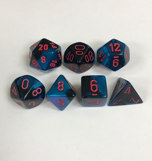 Black-Starlight-Red-Gemini-Chessex-Dice-CHX26458