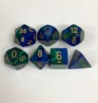 Blue-Green-Gold-Gemini-Chessex-Dice-CHX26436