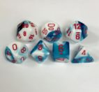 Astral-Blue-White-Red-Gemini-Chessex-Dice-CHX26457