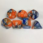 Blue-Orange-White-Gemini-Chessex-Dice-CHX26452