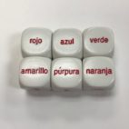 spanish-color-word-dice