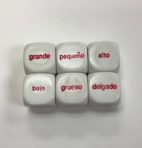 Spanish-Comparison-Dice