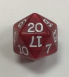 Red-D20-Pearl-Dice-Koplow