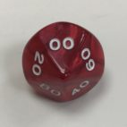 Red-DT10-Pearl-Dice-Koplow