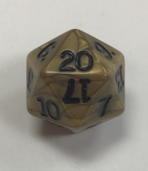 gold-olympic-d20