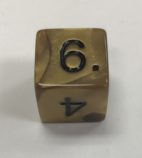 gold-olympic-d6
