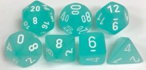 dnd-dice-for-sale