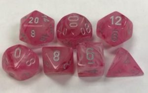rpg-players-rolling-glow-dnd-dice