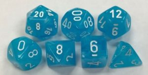 blue-dice-sets