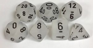 clear-dice-sets