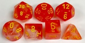 orange-dice-sets
