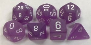 purple-dice-sets