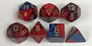 red-dice-sets