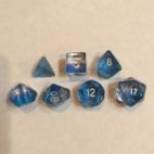 Transparent-Blue-Gradients-Dice-Set