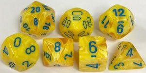 yellow-dice-sets