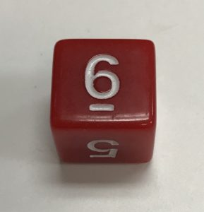 d6-opaque-red-white