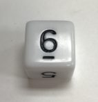 d6-opaque-white-black