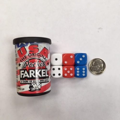 usa-pocket-farkel