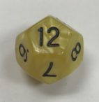 12-Sided-Pearl-Yellow-Black-HD