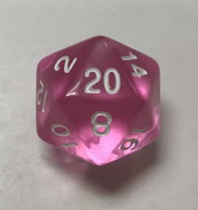 20-sided-hd-clear-pink-white