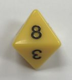 8-Sided-Yellow-Opaque-HD
